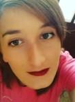 Maria, 29  , Tirana