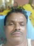 Shanatappa Kamba, 44  , Jamkhandi