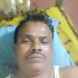 Shanatappa Kamba, 45  , Jamkhandi