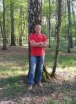Aleksandr, 50  , Shostka