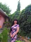 Oksana, 30  , Sumy