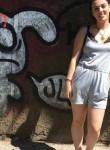 Tiffi, 21  , Oradea