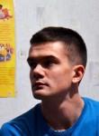Andrey, 24  , Radomsko