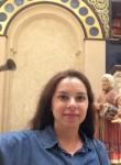 Resnichka, 38  , Ufa
