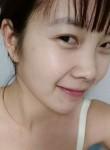 红女, 26, Nangandao