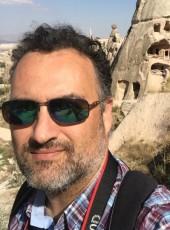 MarcosAlbons, 47, Spain, Palma