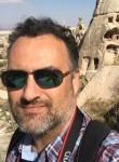 MarcosAlbons, 46 лет, Palma de Mallorca