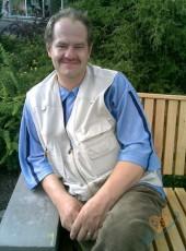 janis, 47, Latvia, Tukums
