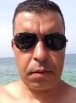 Adel, 42, Minsk