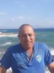 Carlos, 55  , Lourinha