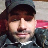 Khalid Pathan, 18  , Srinagar (Kashmir)