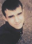 Nikolay, 23  , Kanevskaya