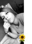 Adelis, 22  , La Victoria
