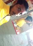 Madhukar shinde, 18, Pune