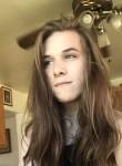 Picklethe Kid, 20  , Elmhurst