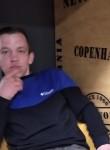 Вадос, 24  , Kiev