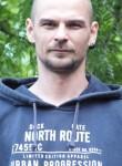 Daniil, 35  , Rostov-na-Donu