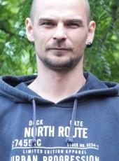 Daniil, 35, Russia, Rostov-na-Donu