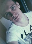 Знакомства Астрахань: Nikolay, 24