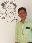 Dilip, 37  , New Delhi
