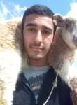 Hector , 18  , Posadas