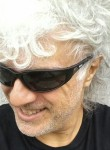 Luis, 52  , Buenos Aires
