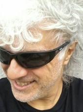 Luis, 52, Argentina, Buenos Aires
