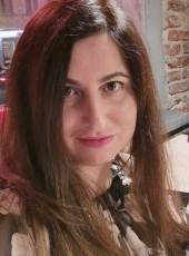 Svetlana , 37, Russia, Saint Petersburg