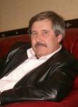 Сергей, 60 лет, Симферополь