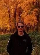 Aleksandr, 39, Russia, Oktyabrskiy (Respublika Bashkortostan)