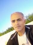 غريب, 51  , Zarqa