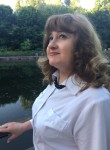 Valentina, 55  , Moscow