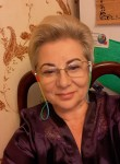 Tatyana, 59  , Reutov