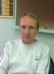 Sergey, 45, Nizhnekamsk