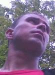 Vitaliy, 39  , Kiev