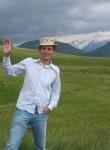 Sergey, 43  , Bolshoy Kamen