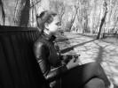 Alesya, 22 - Just Me Photography 2