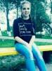 Alesya, 22 - Just Me Photography 3
