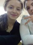 Alesya, 22, Gomel