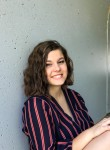 Rachael, 19  , Elizabethtown