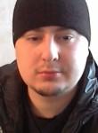 Eklips, 30  anni, Novosibirsk