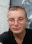 ivan, 32  , Odessa