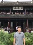 hokl, 34, Beijing