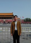 xiachina, 49  , Luoyang (Henan Sheng)