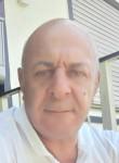 Ibo, 50  , Gross-Gerau