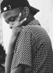 Femy, 21  , Cotonou