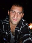 Aleksandr, 34, Minsk