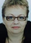 svetlana, 56  , Aleksandrovskoye (Stavropol)