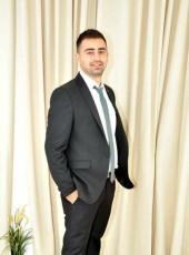Niyaz, 34, Israel, Holon