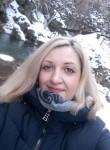 Marina, 37, Volgograd